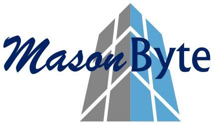 MasonByte